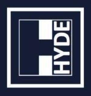 Hyde Real Estate, Arana Hills, 4054