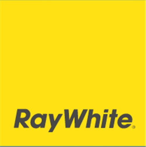 Ray White, Queenstown, 5014