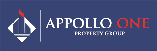 Appollo One Property Group, Surry Hills, 2010