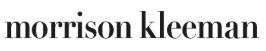 Morrison Kleeman Estate Agents, Eltham, 3095