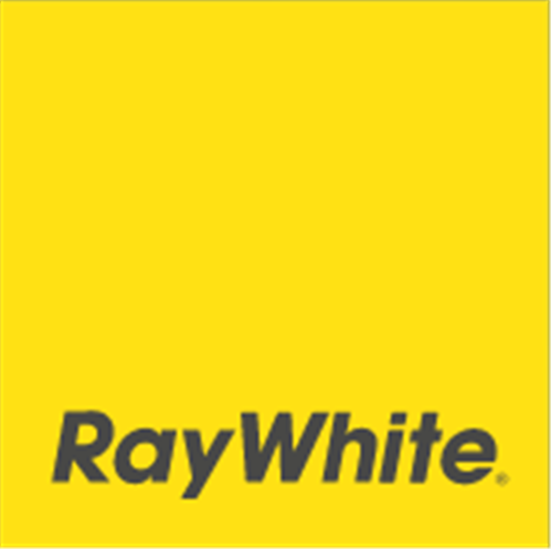 Ray White, Bulimba, 4171