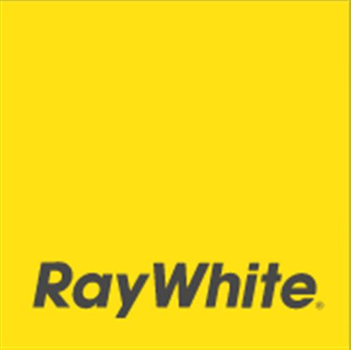 Ray White, Bulimba, 4171