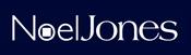 Noel Jones, Camberwell, 3124