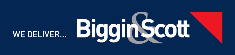 BigginScott Wyndham City, Point Cook, 3030