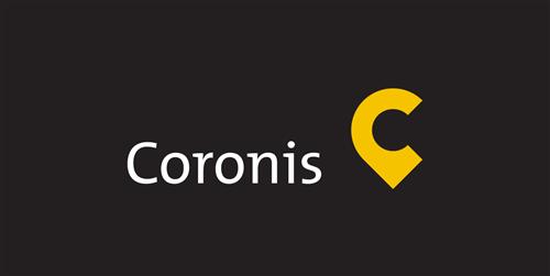 Coronis Realty, Toowoomba City, 4350