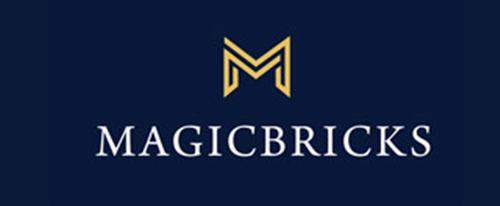 Magicbricks, Hoppers Crossing, 3029