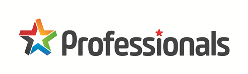 Professionals, Craigieburn, 3064