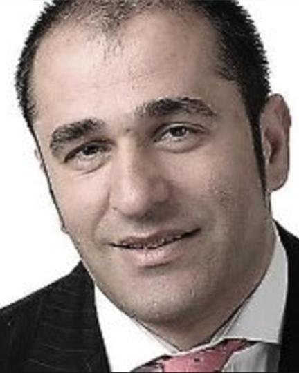 Vincenzo Castrigno, Brisbane City, 4000