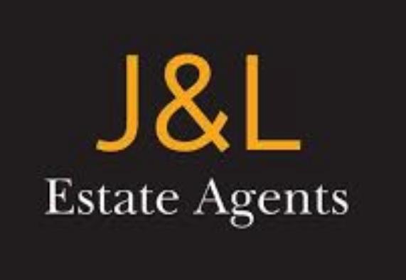 J&L Real Estate, Brisbane City, 4000
