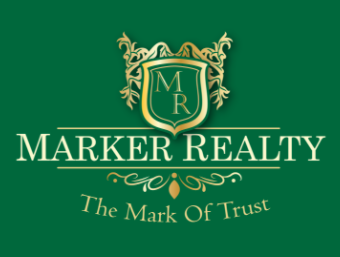 Marker Realty , Point Cook, 3030