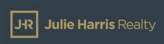 Julie Harris Realty, Carindale, 4152