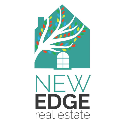 New Edge Real Estate, Success, 6164