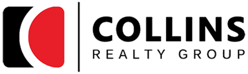 Collins Realty Group, Toowong, 4066