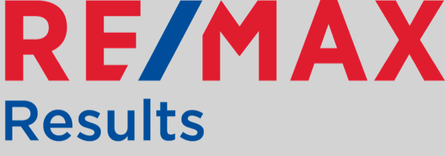 RE/MAX Results, Morningside, 4170