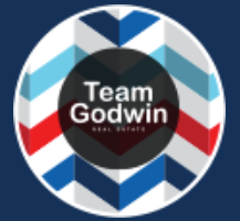 Team Godwin Real Estate , Minyama, 4575