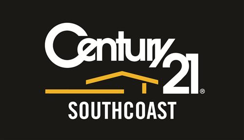 Century 21 SouthCoast, Aldinga Beach, 5173