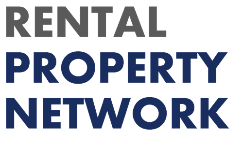Rental Property Network, Salisbury, 5108