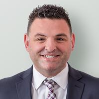 Joe Bousimon, Parramatta, 2150