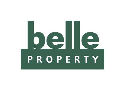 Belle Property, Parramatta, 2150