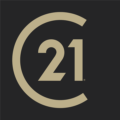 Century 21 - Paterson Properties, Reynella, 5161