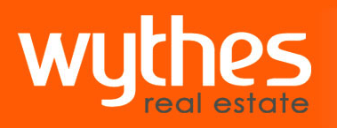 Wythes Real Estate, Cooroy, 4563