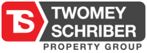 Twomey Schriber Property Group, Cairns City, 4870