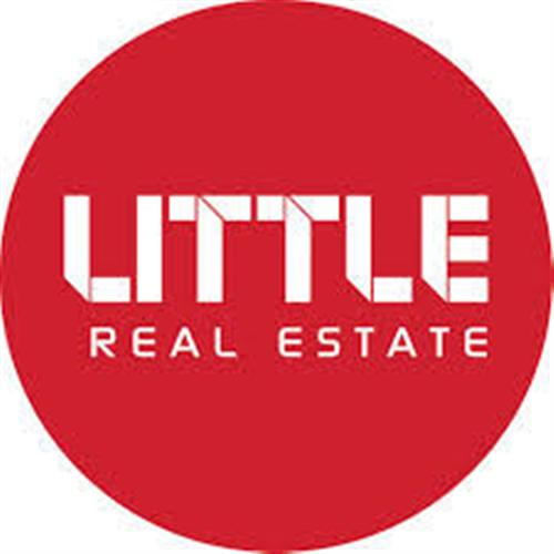 LITTLE Real Estate, Port Melbourne, 3207