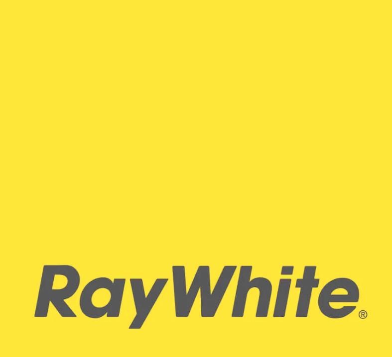 Ray White Tarneit, Tarneit, 3029