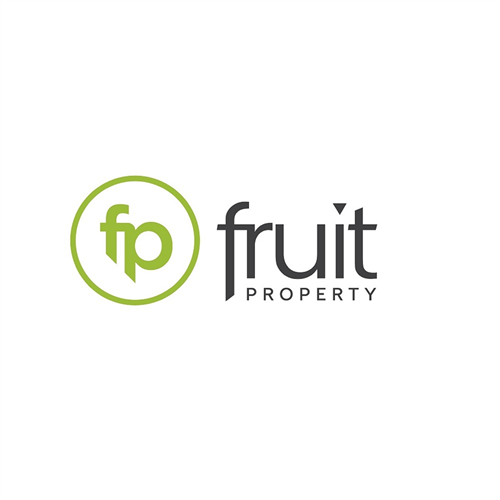 Fruit Property - Geelong, Geelong, 3220