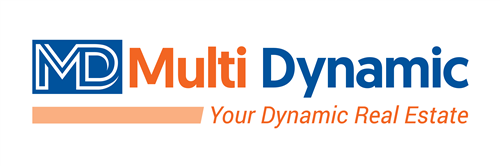 Multi Dynamic, Ingleburn, 2565