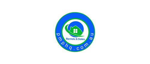 Property Management Practice, Aveley, 6069