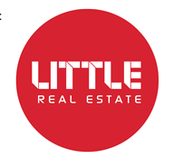 LITTLE Real Estate - Victoria, Mount Waverley, 3149
