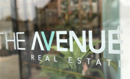 The Avenue Real Estate, Castle Hill, 2154