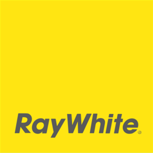Team at Ray White, Bellbird Park, 4300