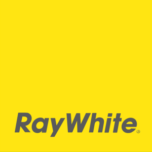 Ray White Brookwater | Goodna | Redbank Plains Group, Bellbird Park, 4300