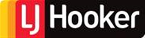 LJ Hooker, Ipswich, 4305