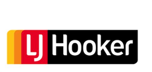 LJ Hooker, St Andrews, 2566