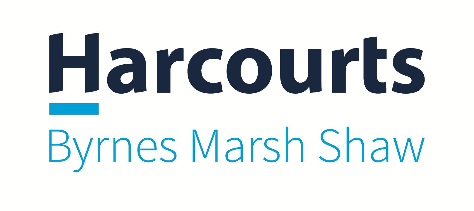 Harcourts Byrnes Marsh Shaw, Randwick, 2031