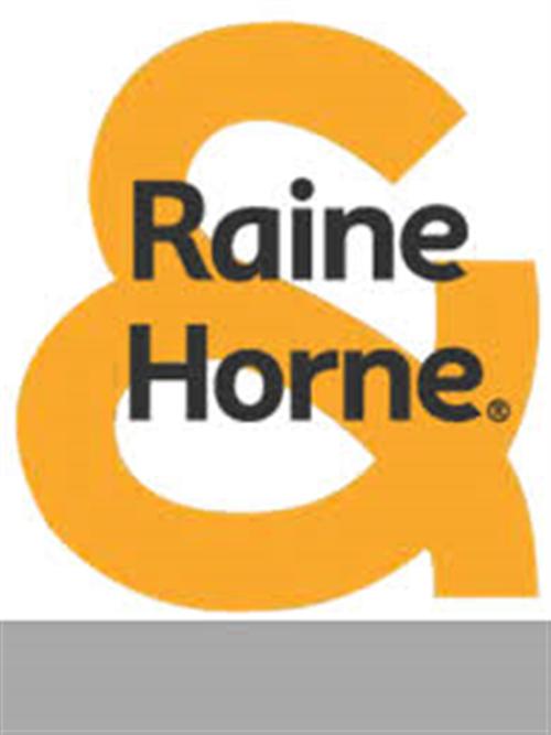 Raine & Horne, Ingleburn, 2565