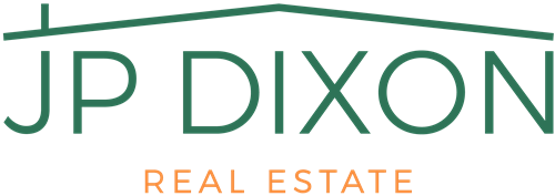 JP Dixon Real Estate, Brighton, 3186