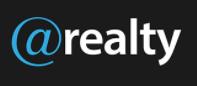 @realty, Healesville, 3777