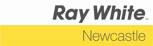Ray White Newcastle Lake Macquarie, Newcastle, 2300