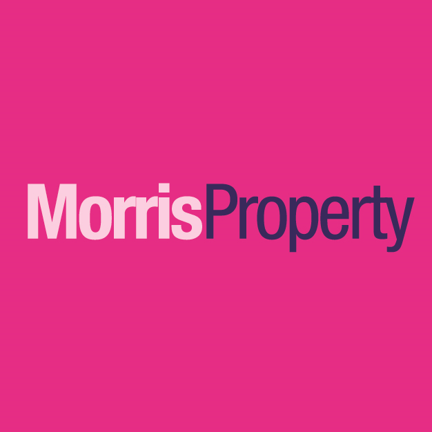 Morris Property Solutions, Beaudesert, 4285