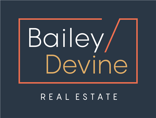 Bailey Devine Real Estate, Southern River, 6110