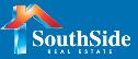 South Side, Engadine, 2233
