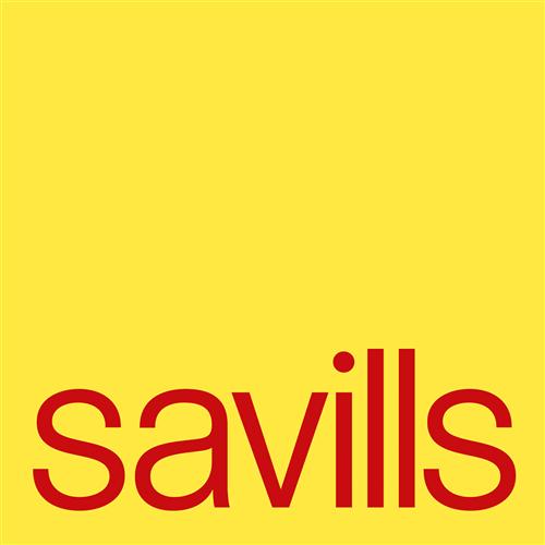 Savills, Lindfield, 2070