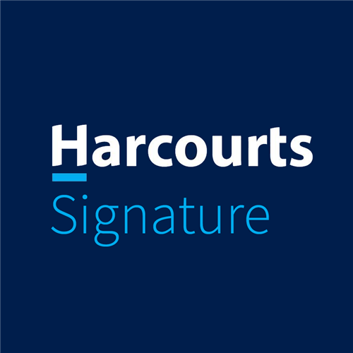 Harcourts Signature, Sorell, 7172