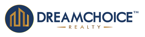 Dreamchoice Realty, Girraween, 2145