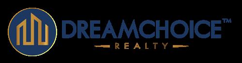 Dreamchoice Realty, Girraween, 2145