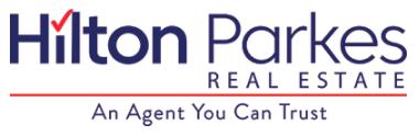 Hilton Parkes - Plumpton, Plumpton, 2761